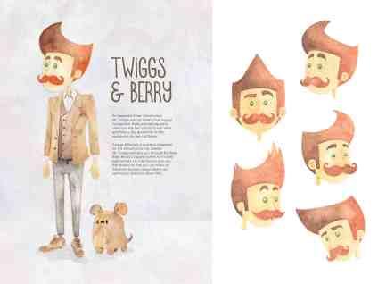 Twiggs