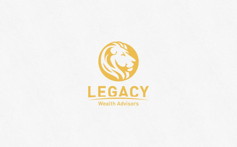 Legacy Wealth Advisors
