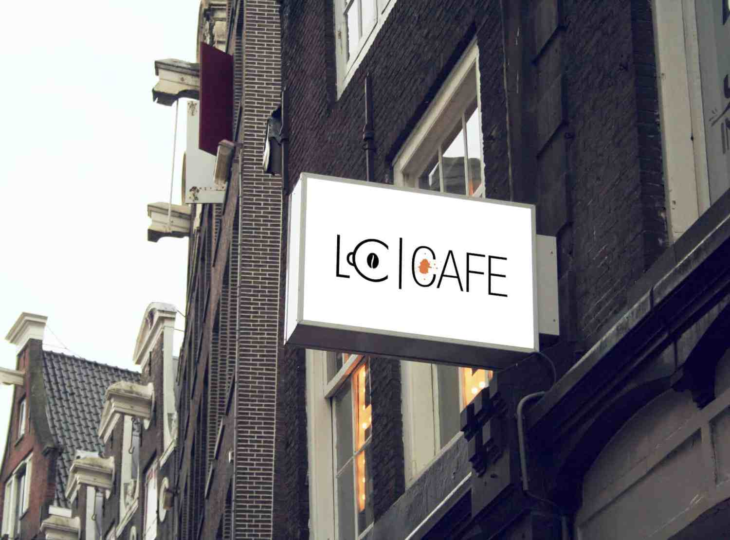LC Cafe