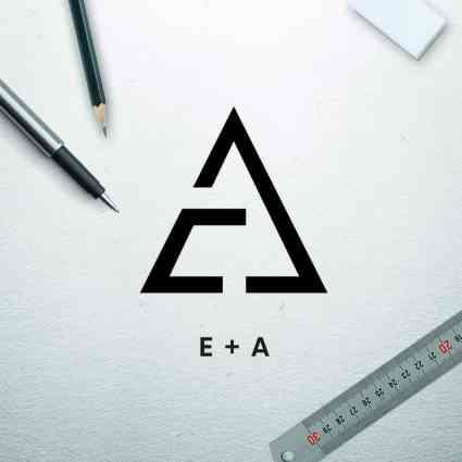 EA Concrete