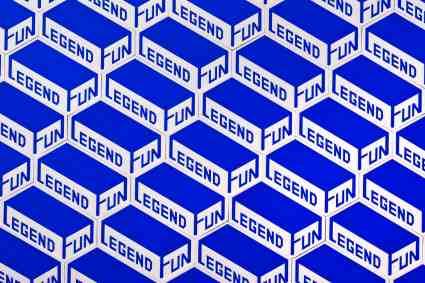 Legend Fun
