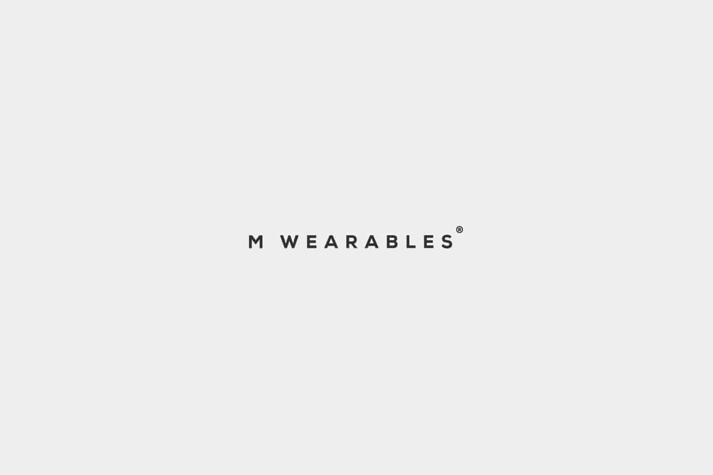 M Wearables
