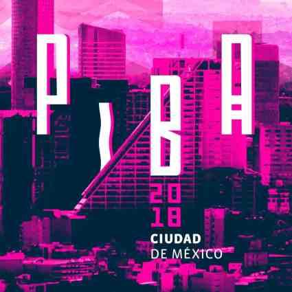 PIBA 2018