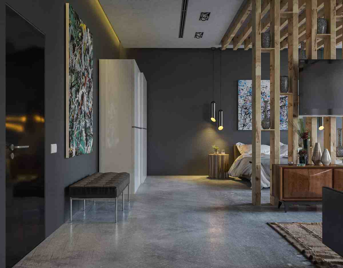 Samal Hotel Lux By Gia Morrow