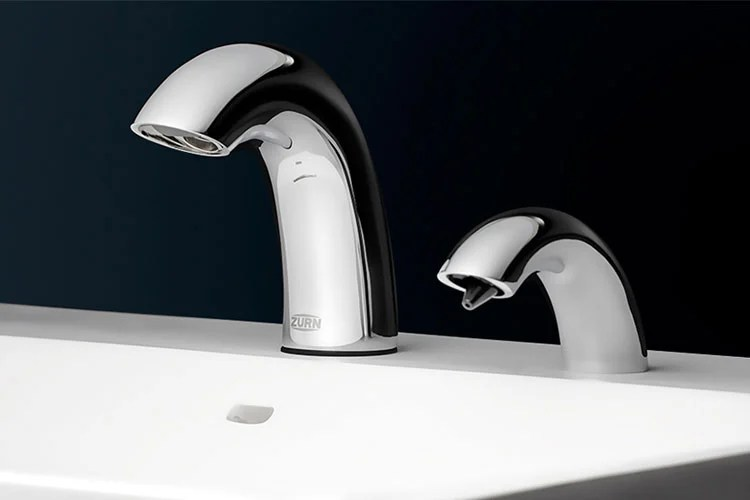 35 best faucet brands for your bathroom