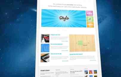web design preview