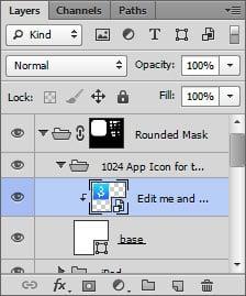design-app-icon-06