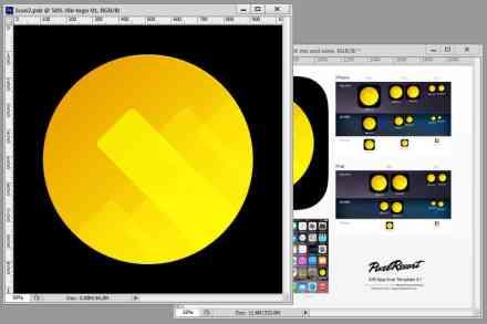 design-app-icon-11