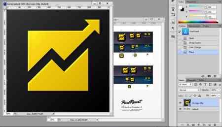 design-app-icon-12