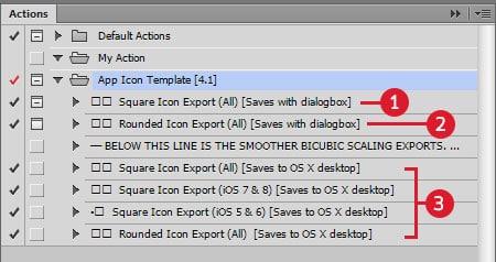 design-app-icon-16