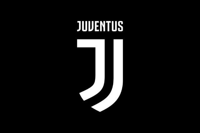 juventus-anuncia-novo-logotipo