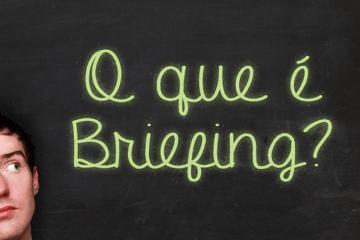 o-que-e-um-briefing