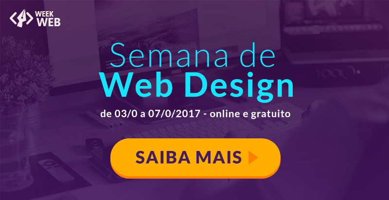 week-web-semana-de-web-design