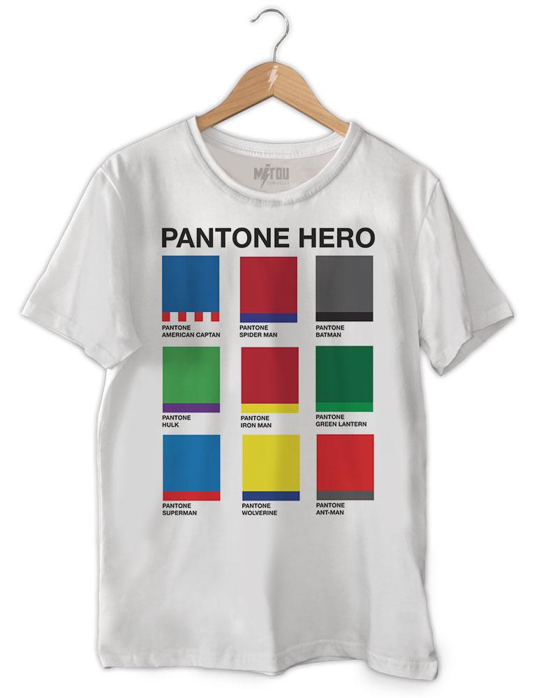 camiseta-criativa-designimador-04