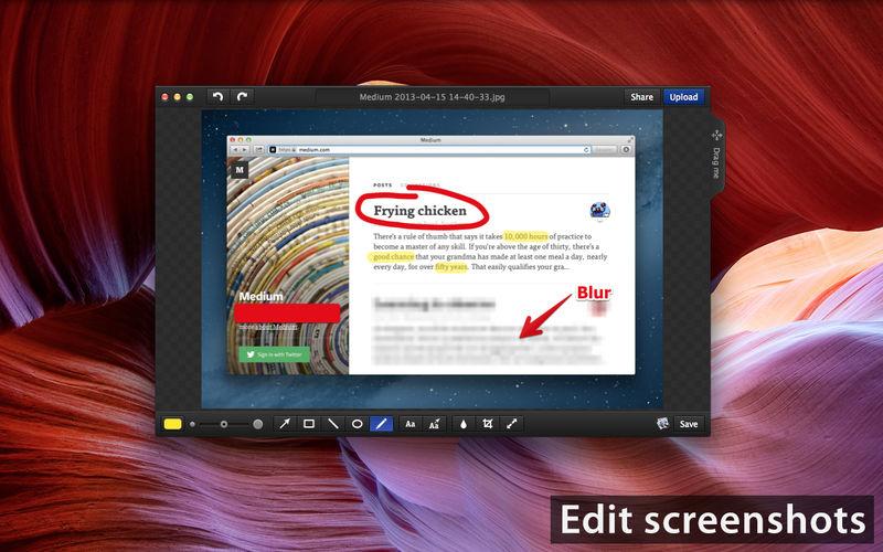 editar-imagens-monosnap