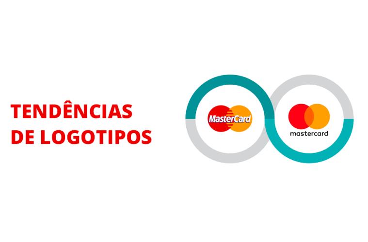 tendencias-de-logotipos