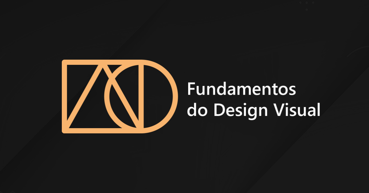 curso fundamentos do Design Visual