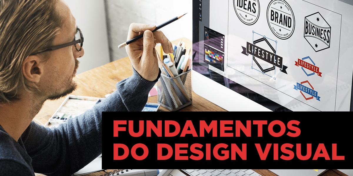 fundamentos-do-design-visual