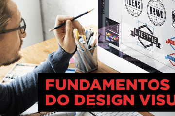 fundamentos-do-design-visual