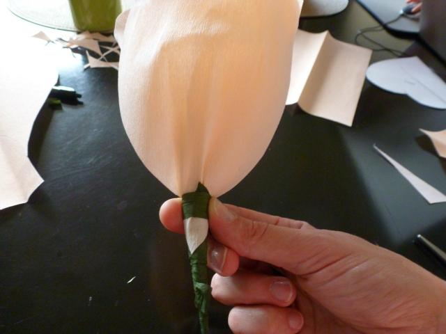 DIY-Crepe-Paper-Rose-Tutorial