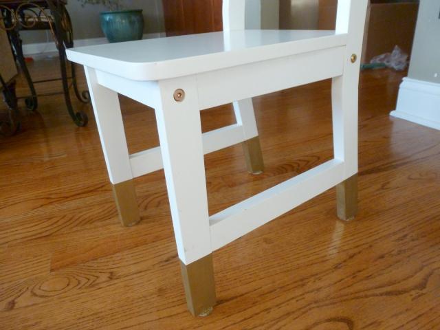dipped-chair-legs