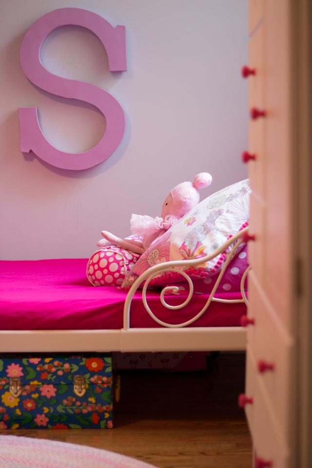 shared-bedroom-ideas