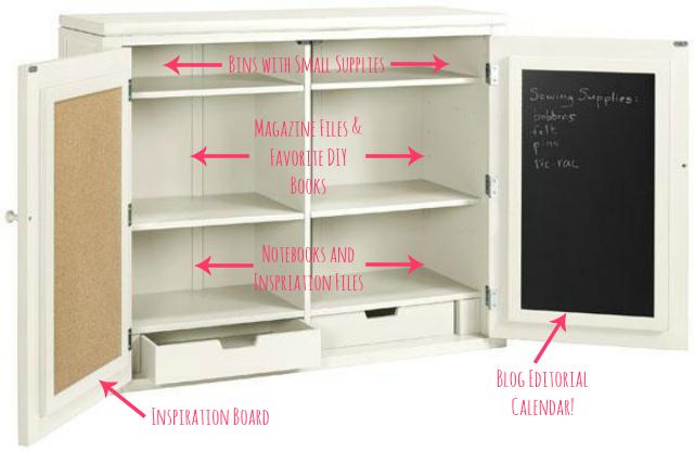 martha-stewart-craft-storage