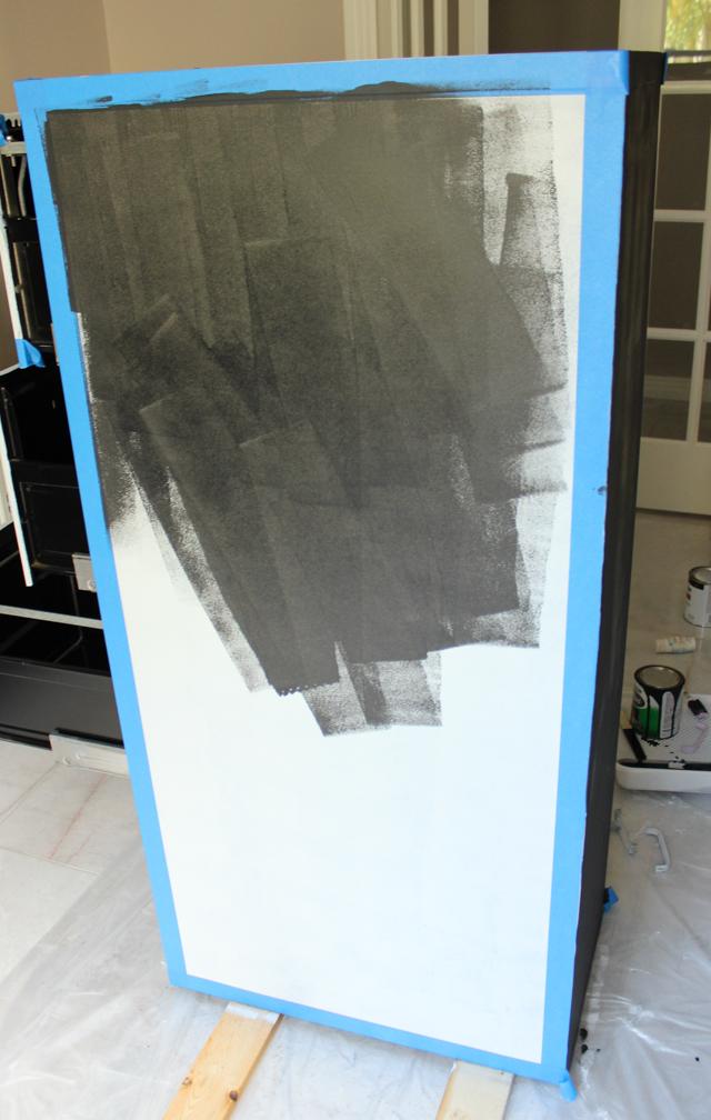 chalkboard-paint-ideas