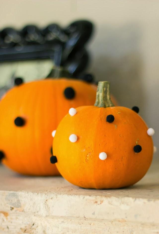 pumpkin-ideas
