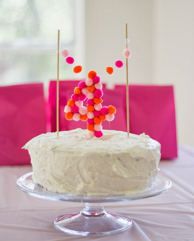 cake-bunting