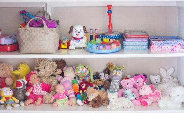 toy-storage-ideas