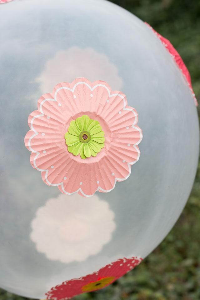 flower-balloons