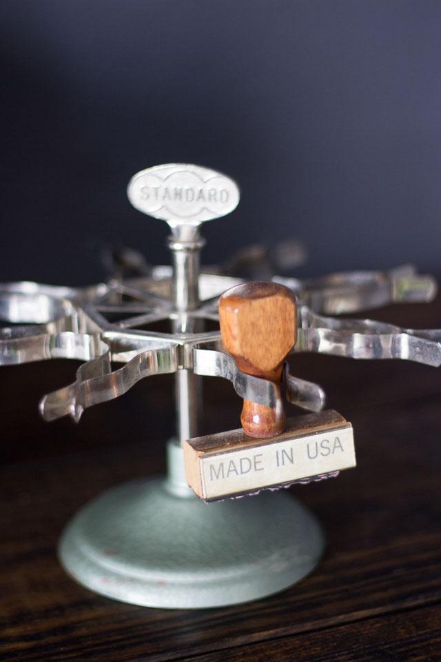 Modern Industrial Man Cave    http://designmprovised.com #YourBigFinish