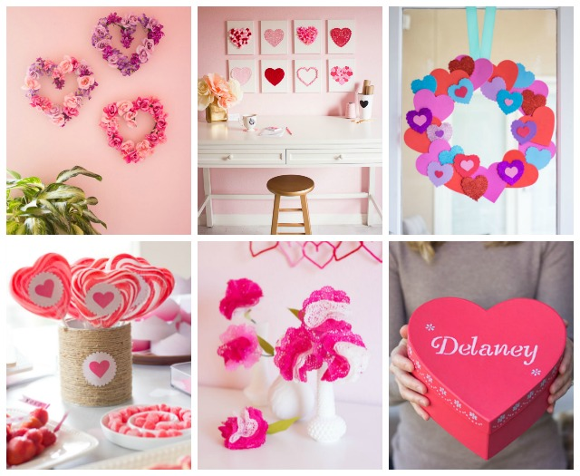 Valentines-Day-Projects-Design-Improvised