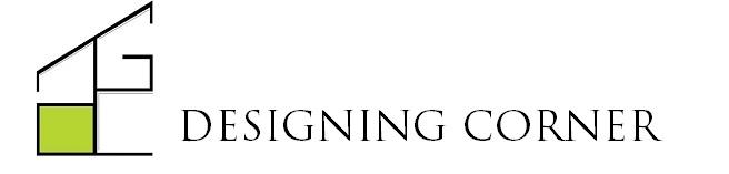 TG Designing Corner