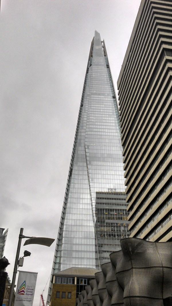 tower of london wikipedia # 48
