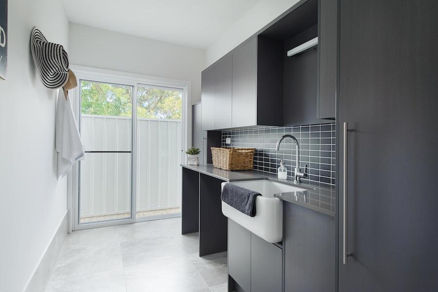 New Homes Interior Design Port Macquarie DESiGNiNG Divas