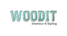 Woodit