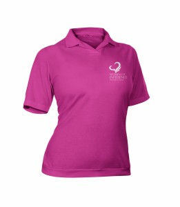 Female-Polo-Shirt---Front