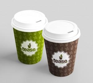Tea-Cup-Mockup2