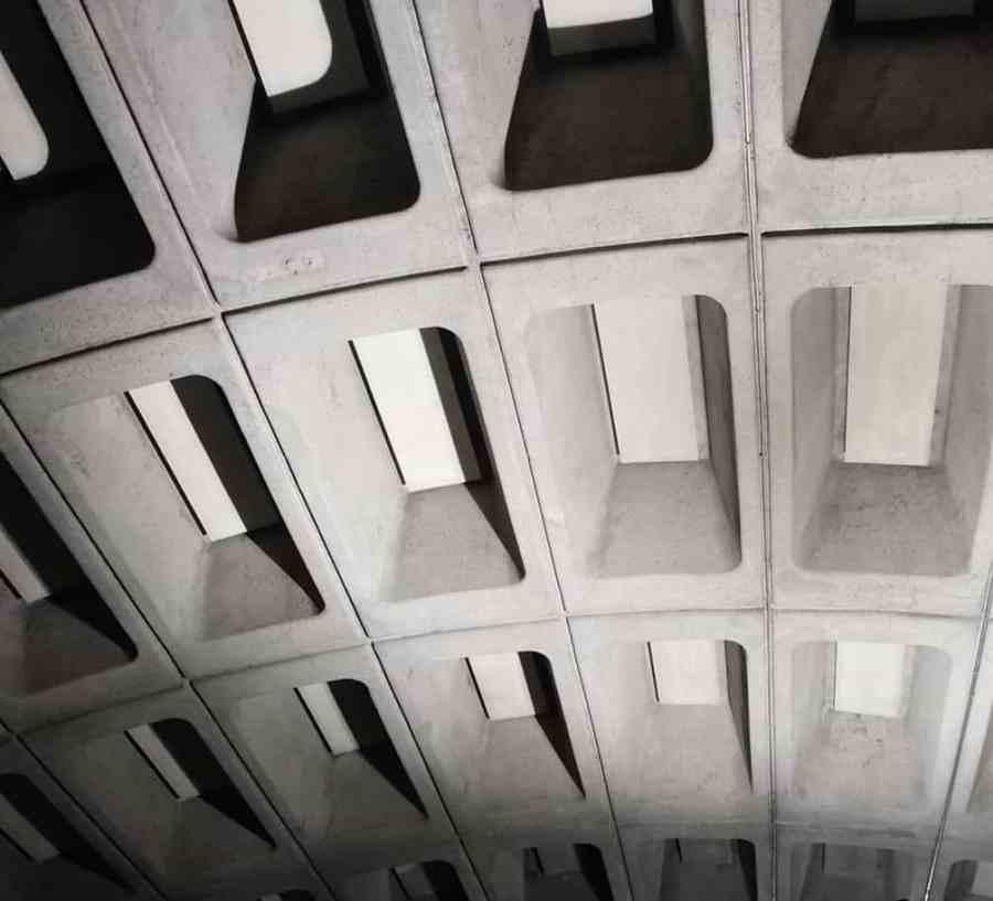 metro-ceiling-dc
