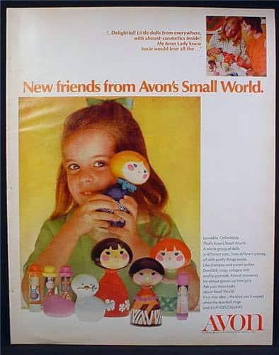 small-world-avon-ad