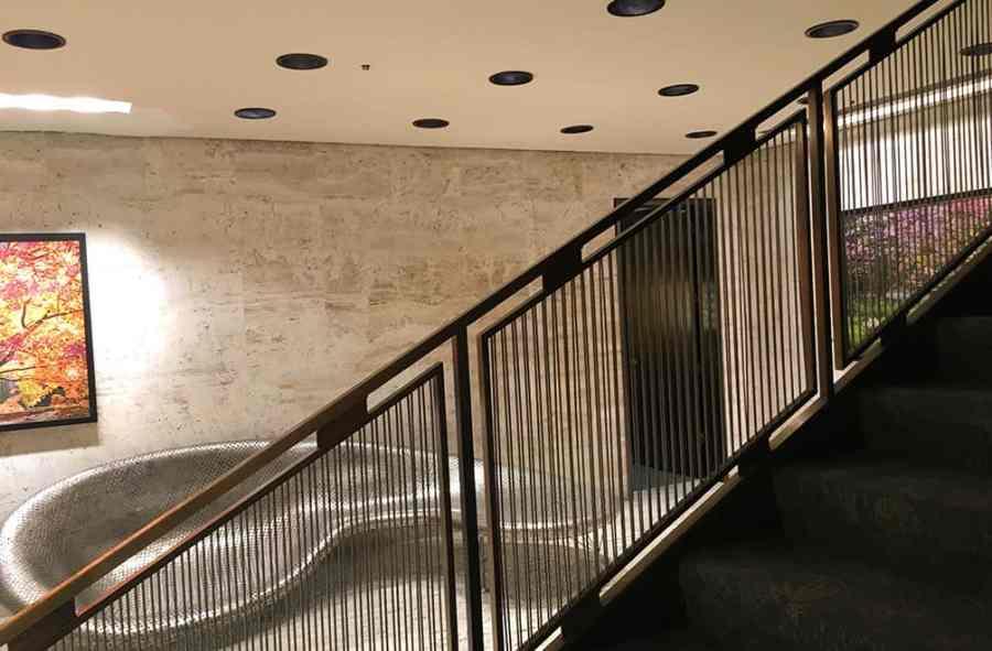 four-seasons-staircase