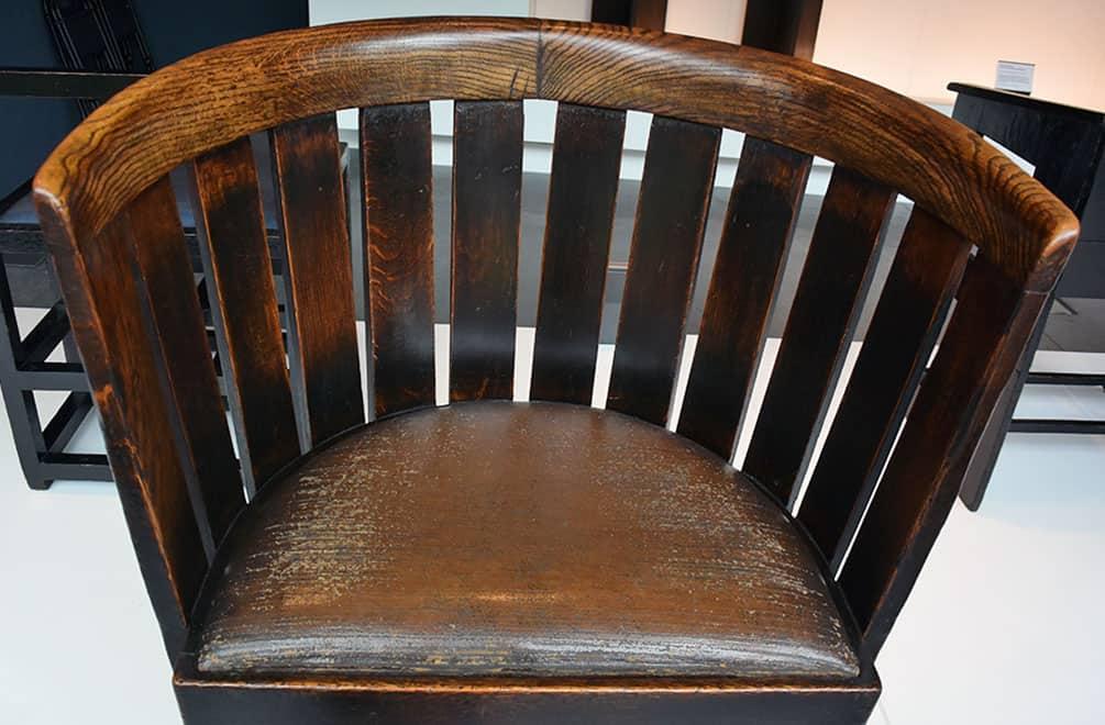 mackintosh_chair