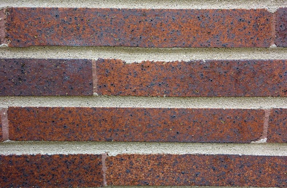 Robie House Bricks