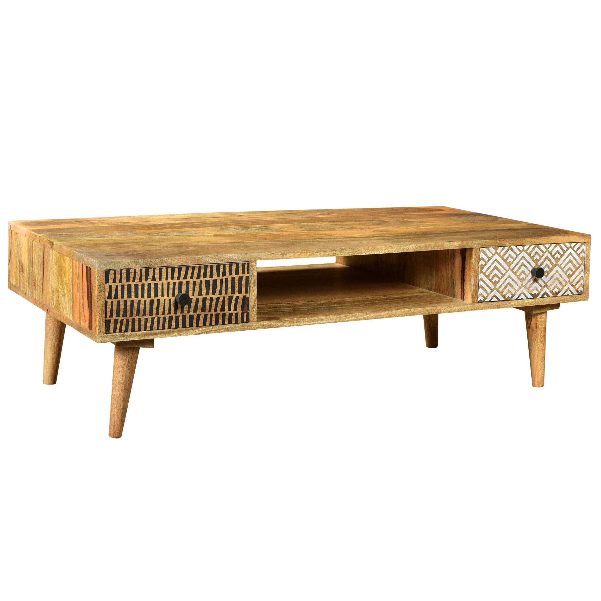 design lab furniture design lab furniture