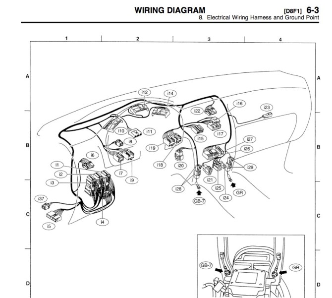 diagram f250 dash wiring diagram wiring full version hd