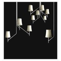 Foscarini Birdie Ceiling lamp price