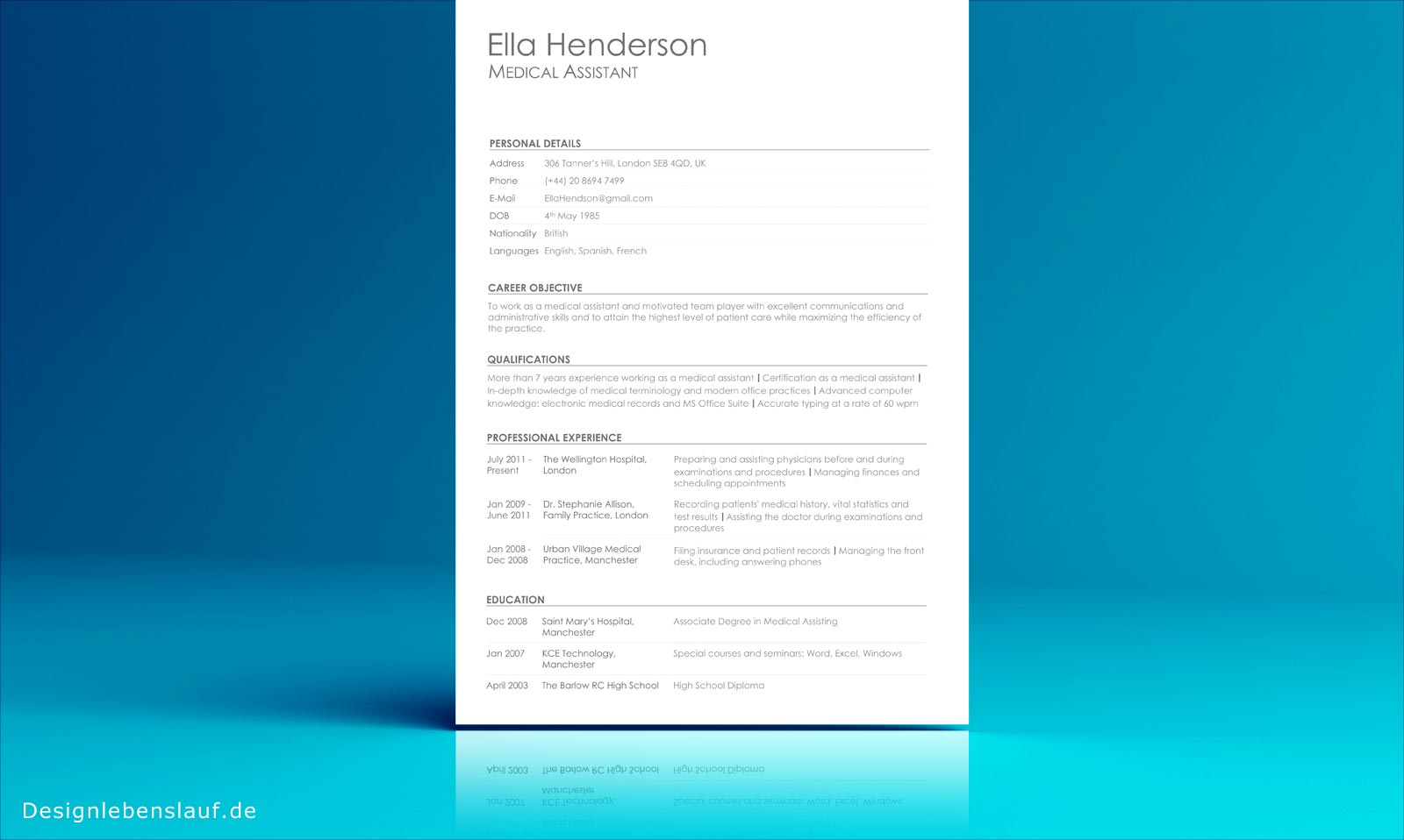 Business Letter Owl Business Letters Writing Exercises Business