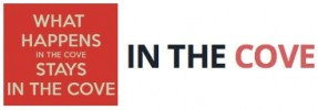 In The Cove - Lane Cove Online Business Spotlight
